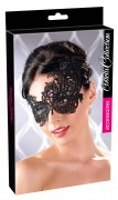 Cottelli Collection Maske Stickerei 2
