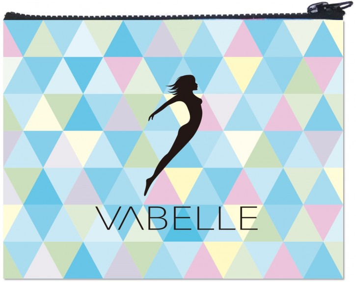 VABELLE Wet Bikini Bag
