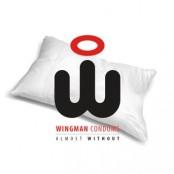 WINGMAN Kondome