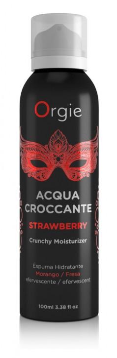 Orgie Aqua Croccante 100ml