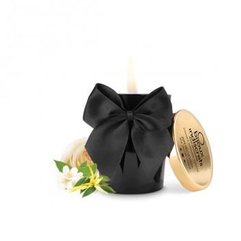 bijoux indiscret Aphrodisia Massage candle