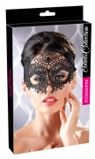 Cottelli Collection Maske Stickerei 1