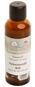 aromalife Kokosöl Bio 75ml