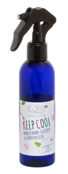 aromalife Keep cool Spray 200ml
