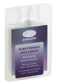 aromalife Visicard Raumspray Schutzengel 18ml