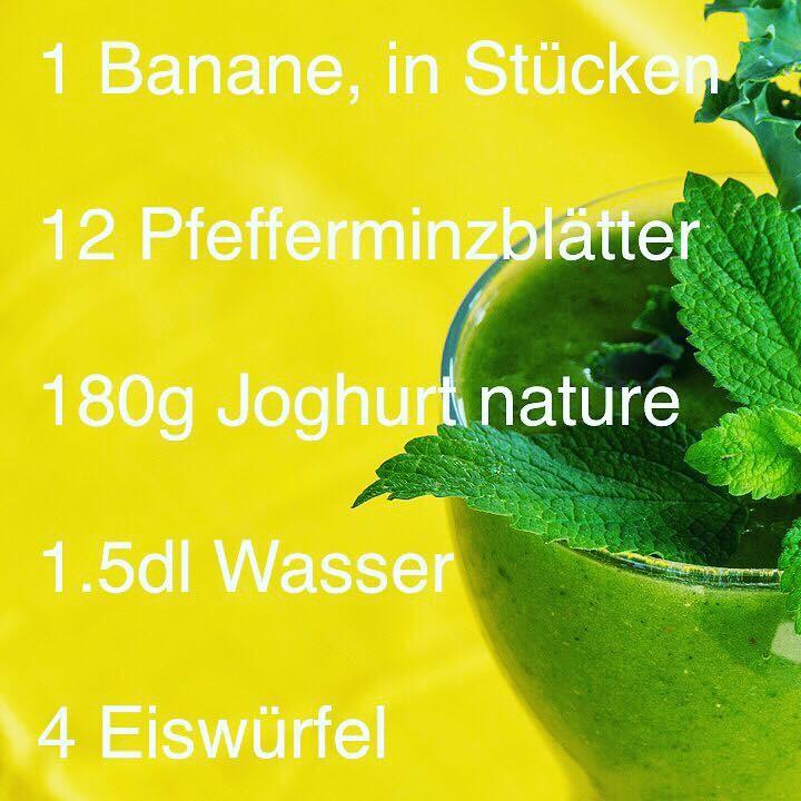 Yellow-Green-Wonder-Smoothie