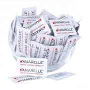 AMARELLE Safety 100er