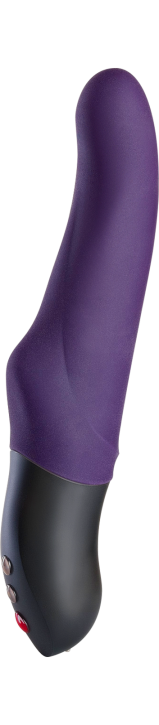 Fun Factory Stronic Eins violett