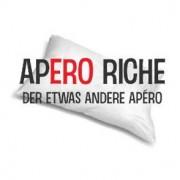 """Ticket """"apERO riche"""""""