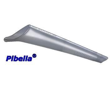 Pibella Uriniersystem für Frauen pearl