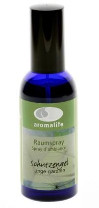 aromalife Raumspray Schutzengel 100ml