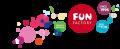 Hersteller: Fun Factory