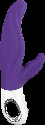 Fun Factory LADY BI violett